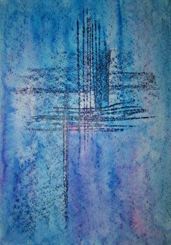 Blau-schwarz_2x3_hoch_1000