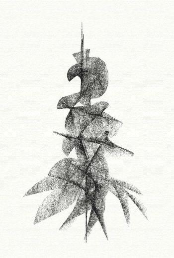 Wachskreide-1_2x3_hoch_1000